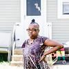 6 7 19 Lynn abuse survivor