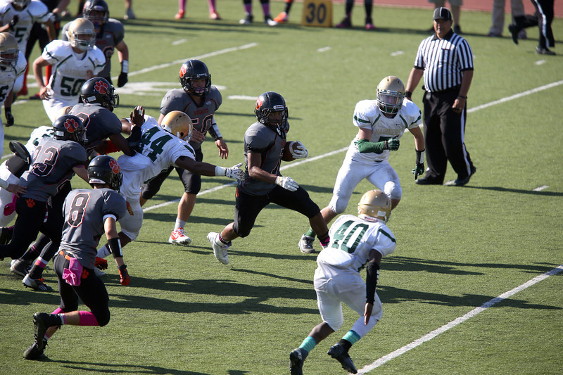washington high school host moreau catholic football fremont tak fudennna stadium