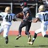 washington high school host moreau catholic football fremont tak fudennna stadium