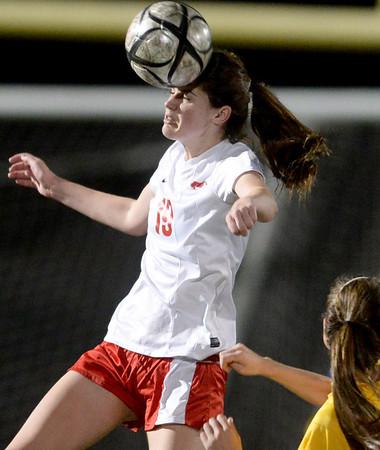 Photos: Monte Vista tops San Ramon Valley for NCS Division I girls soccer crown