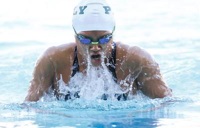 CCS_Swimming_Championships_2016