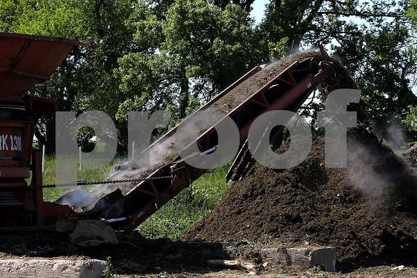 dnews_0601_Organic_Waste_03