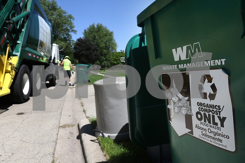 dnews_0601_Organic_Waste_01