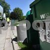 dnews_0601_Organic_Waste_01