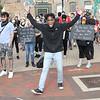 dc.0602.Mondays protest