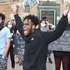 dc.0602.Mondays protest14