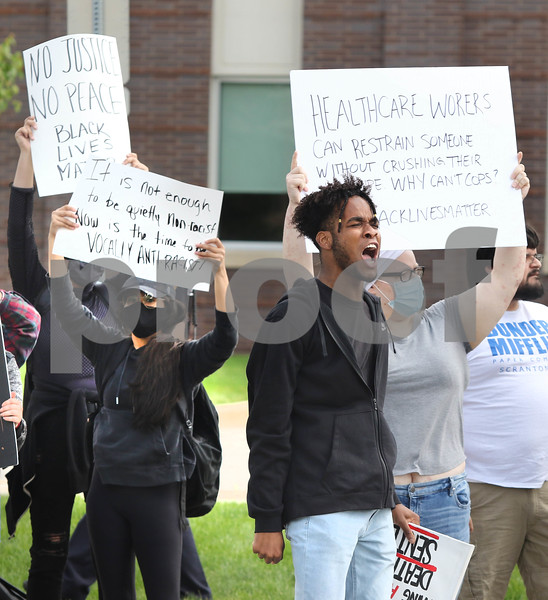 dc.0602.Mondays protest19