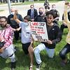 dc.0602.Mondays protest04