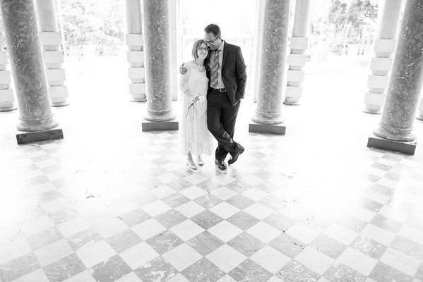 06/02/16 wedding