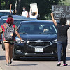 dc.0603.Tuesdays protest04