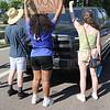 dc.0603.Tuesdays protest06