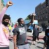 dc.0603.Tuesdays protest02
