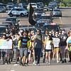 dc.0603.Tuesdays protest08