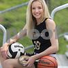 dc.sports.AOY.Kylie Feuerbach03