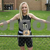 dc.sports.AOY.Kylie Feuerbach01