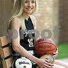 dc.sports.AOY.Kylie Feuerbach02