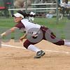 dc.sports.0604.Sycamore Marengo softball03