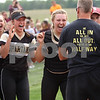 dc.sports.0604.Sycamore Marengo softball12