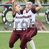 dc.sports.0604.Sycamore Marengo softball07