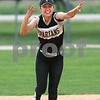 dc.sports.0604.Sycamore Marengo softball10