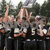 dc.sports.0605.Sycamore softball trophy