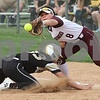 dc.sports.0604.Sycamore Marengo softball02