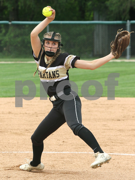 dc.sports.0604.Sycamore Marengo softball15