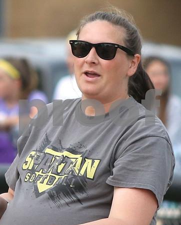 dc.sports.Sarah Chapman02