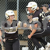dc.sports.0604.Sycamore Marengo softball14