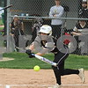 dc.sports.0604.Sycamore Marengo softball