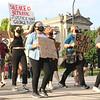 dc.0604.Wednesday's protest06