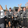 dc.sports.0604.kaneland softball