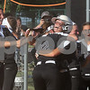 dc.sports.0604.kaneland softball12