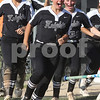 dc.sports.0604.kaneland softball07