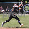 dc.sports.0604.kaneland softball02
