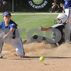 dc.sports.0604.kaneland softball19