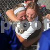 dc.sports.0604.kaneland softball13