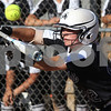 dc.sports.0604.kaneland softball06