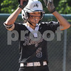 dc.sports.0604.kaneland softball17