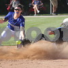 dc.sports.0604.kaneland softball05