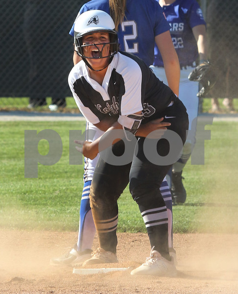 dc.sports.0604.kaneland softball20