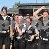 dc.sports.0604.kaneland softball14