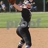 dc.sports.0604.kaneland softball18