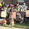 dc.0605.Thursday's protest01