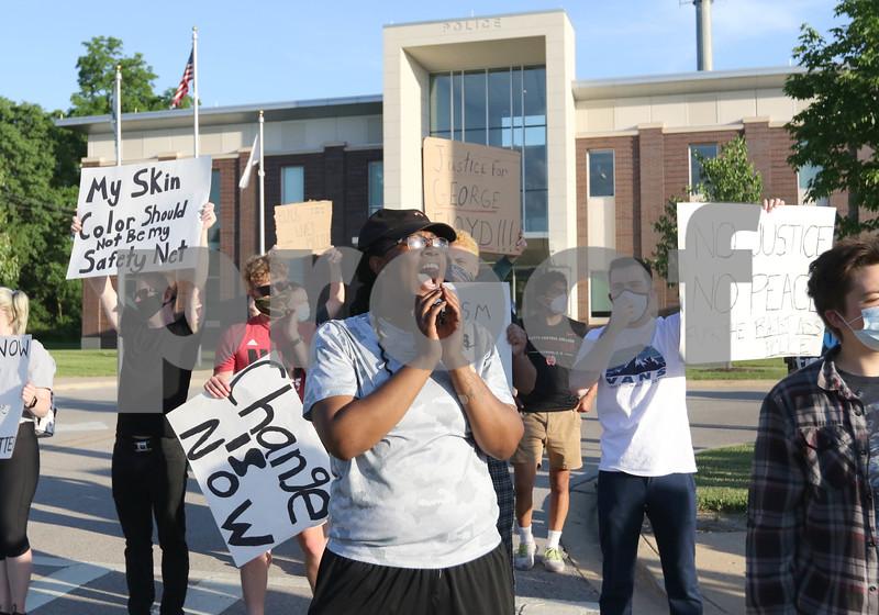 dc.0605.Thursday's protest04