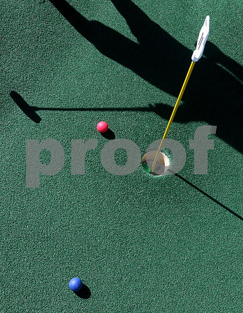 dnews_0606_Mini_Golf_04