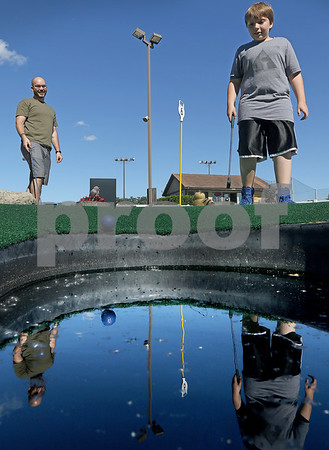 dnews_0606_Mini_Golf_05