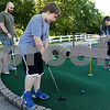 dnews_0606_Mini_Golf_03