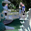 dnews_0606_Mini_Golf_01