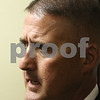 dnews_0606_Richard_Craven_05